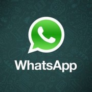 WhatsApp gratis per iOS